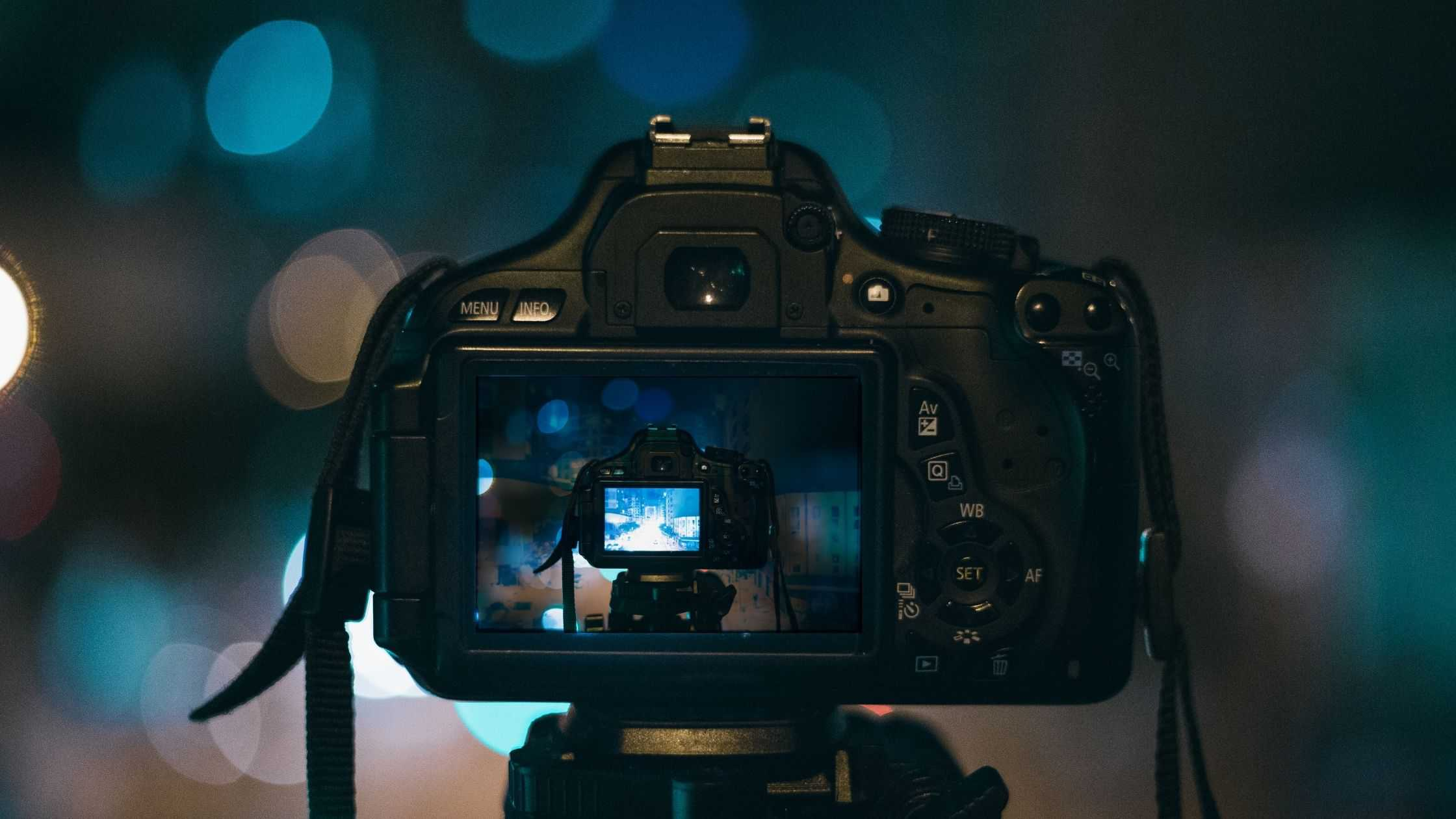 How to choose a good video production company in Bangalore?