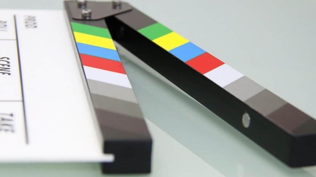 Corporate video production company in Kerala